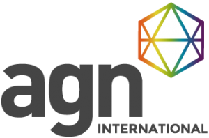 Member firm of AGN International