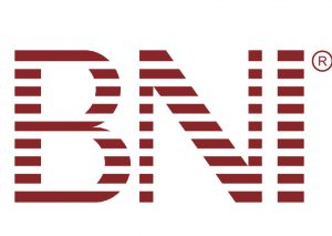 Members of BNI in Kenya