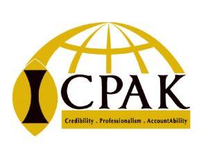 Members of ICPAK