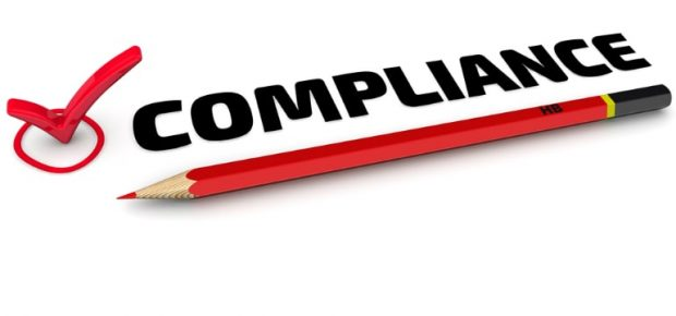 Compliance-min