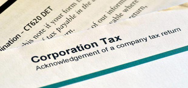 corporation-tax-min